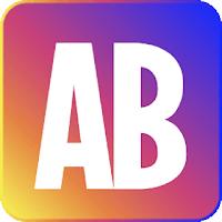 Abgram Apk