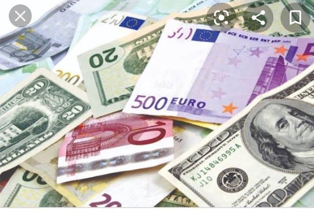 Forex news, things to look out for next week.