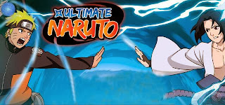 Ultimate_Naruto
