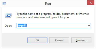 Apa Itu Registry?