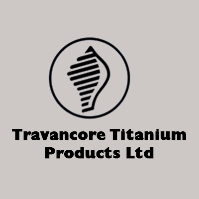 Travancore Titanium Recruitment travancoretitanium.com TTPL
