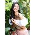 Ananya pandey hot pics,images, HD photo gallery