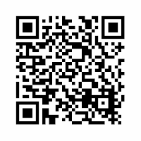 QR Code for US Amazon page for Dead Men's Tales