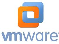 Cara Membuat 2 Atau Lebih Virtual Machine di VMWare Saling Terhubung