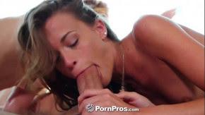Xvideos loira fazendo sexo a três junto com a melhor amiga.