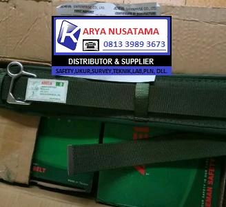 Jual Adella Safety Belt H-27 di Menado