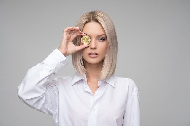 Best cryptocurrency earning platform in 2021
