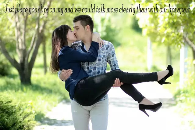 love quotes for beautiful girlfriend
