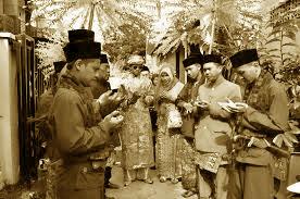 Upacara-Adat-Istiadat-dan-Kepercayaan-Suku-Betawi-DKI-Jakarta
