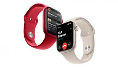 apple watch series 7 price,apple watch series 7 مواصفات,apple watch series 7 جريرapple watch series 7000apple watch series 7 battery lifeapple watch series 7 release dateapple watch series 7 leaks
