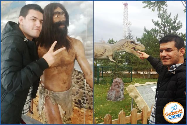 Gezenti-Caner-Ankara