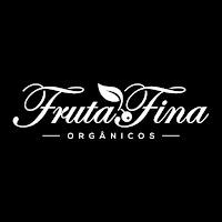 Fruta Fina Orgânicos