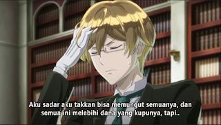 DOWNLOAD Oushitsu Kyoushi Haine Episode 4 Subtitle Indonesia