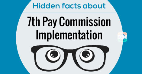 7th-Pay-Commission-Implementation-7cpc