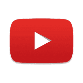 YouTube Vanced 14.06.54 BG Play + Black/Dark/Blue/Pink Theme +Lite APK is Here!