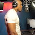 #NewMusic - Mike GLC - Fire In The Booth (part 2)