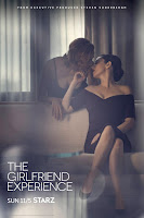 Segunda temporada de The Girlfriend Experience