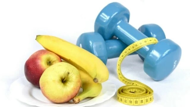 How to lose weight Naturally?  Then DON'T...