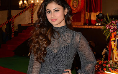 mouni roy hot photos, wallpapers for phone