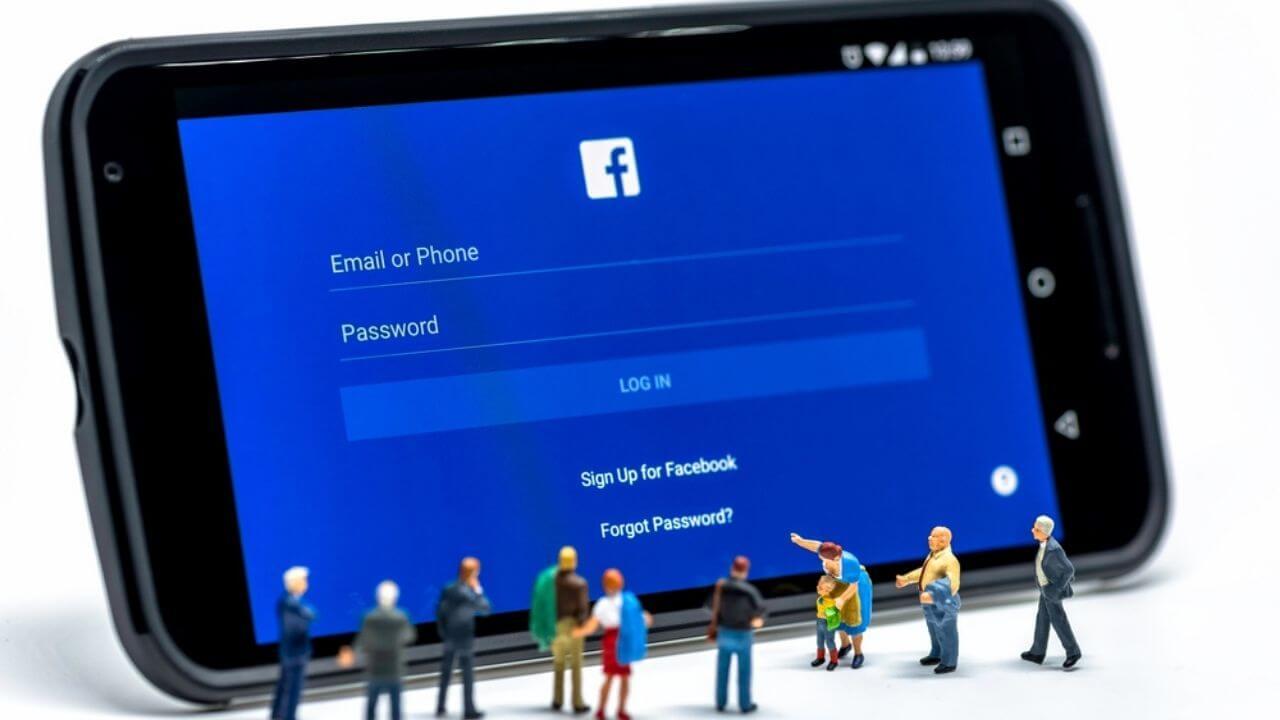 como-crear-un-grupo en-facebook-y-ganar-dinero