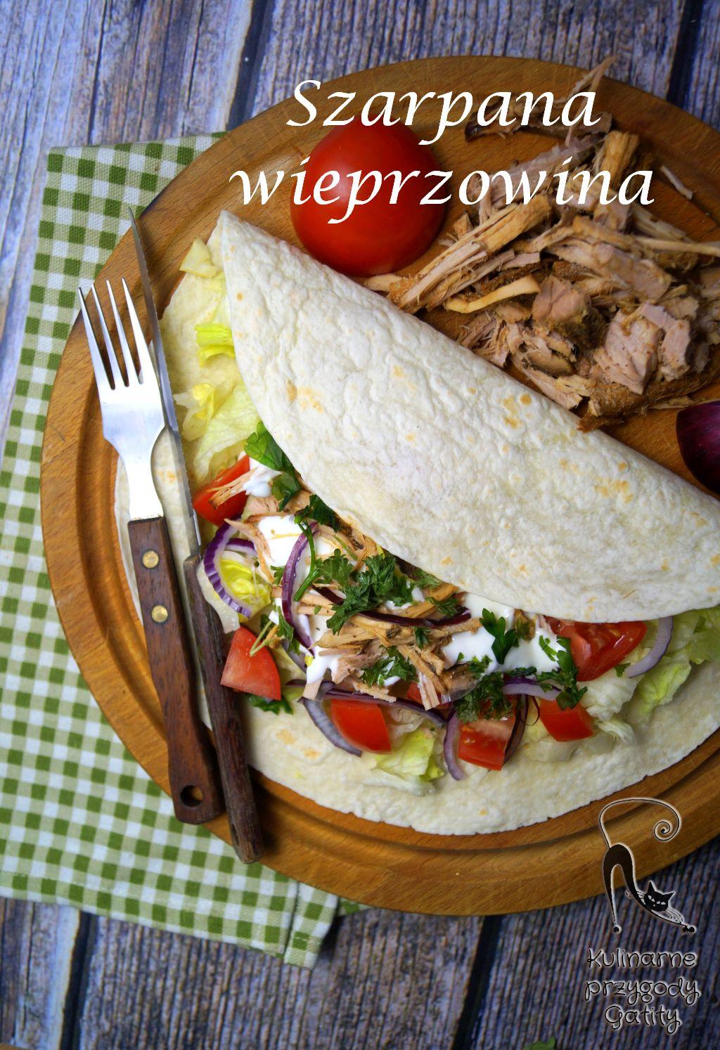 kawalki-miesa-na-tortilli