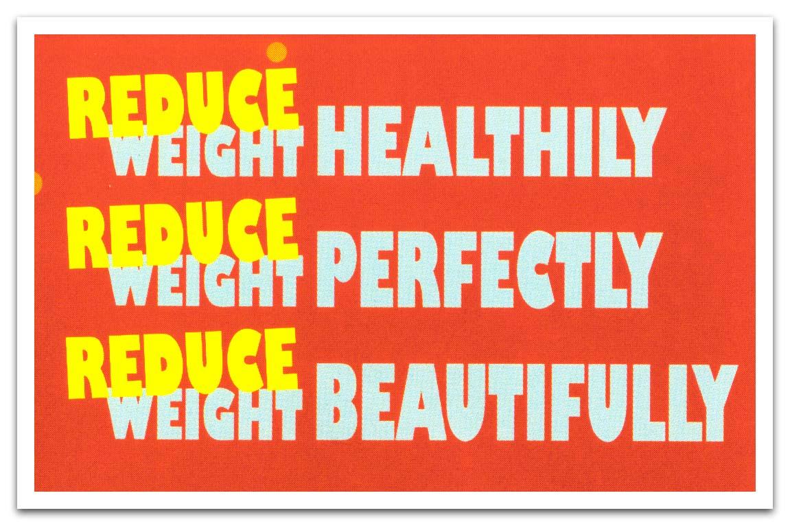 Ways Reduce Bp Naturally