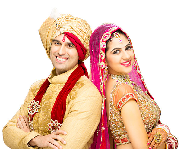 Best Marriage, Matrimony, Matrimonial, Wedding Planner Sites