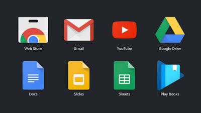 Os aplicativos do Chrome continuarão a existir até o próximo ano