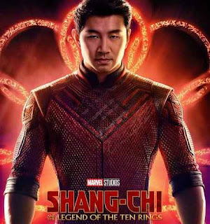 Shang Chi 2021 Marvel Movie, Cast, Review News, Post Credit Scene With Out Spoiler