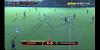 ⚽⚽⚽ Spain Copa Del Rey Live UD Ibiza Vs Barcelona ⚽⚽⚽