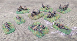 15mm American support weapons