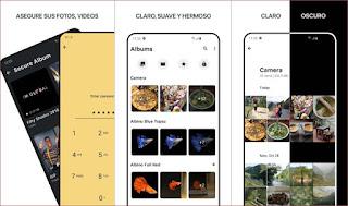 تطبيقات جديدة في جوجل بلاي يجب عليك بالمسارعة في تنزيلها!