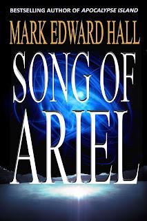 https://www.amazon.com/Song-Ariel-Thriller-Light-Mystery-ebook/dp/B01M8F08BG/ref=sr_1_3?keywords=mark+edward+hall+kindle+books&qid=1567004183&s=digital-text&sr=1-3