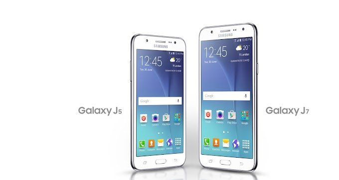 Samsung Galaxy J7 Android PC Suite Free Download (All Windows)