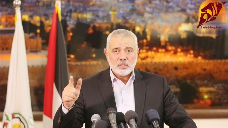 Hamas stands ready to resume fighting if Israel attacks back again