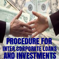 Procedure-Inter-Corporate-Loans-and-Investments