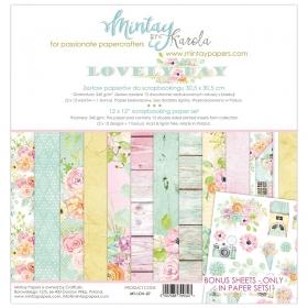 https://scrapkowo.pl/shop,mintay-lovely-day-zestaw-papierow-305cm-x-305,6958.html