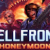 HELLFRONT HONEYMOON | Cheat Engine Table v1.0