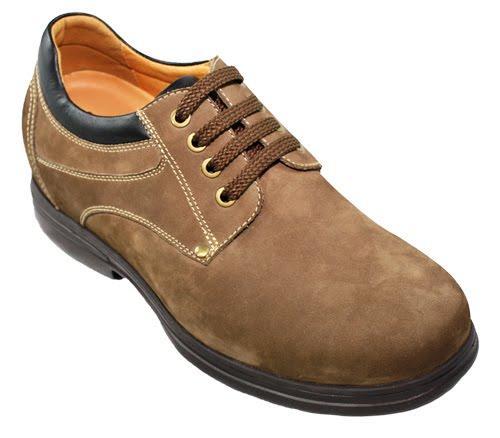 Tvsn Women S Shoes