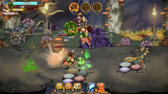 soul-grabber-pc-screenshot-www.ovagames.com-5