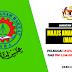 Jawatan Kosong Majlis Amanah Rakyat (MARA) -  JAWATAN TETAP/KONTRAK