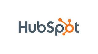 What is Hubspot.com? Detailed review in 2020