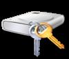 BitLocker crittografia per dischi e drive USB