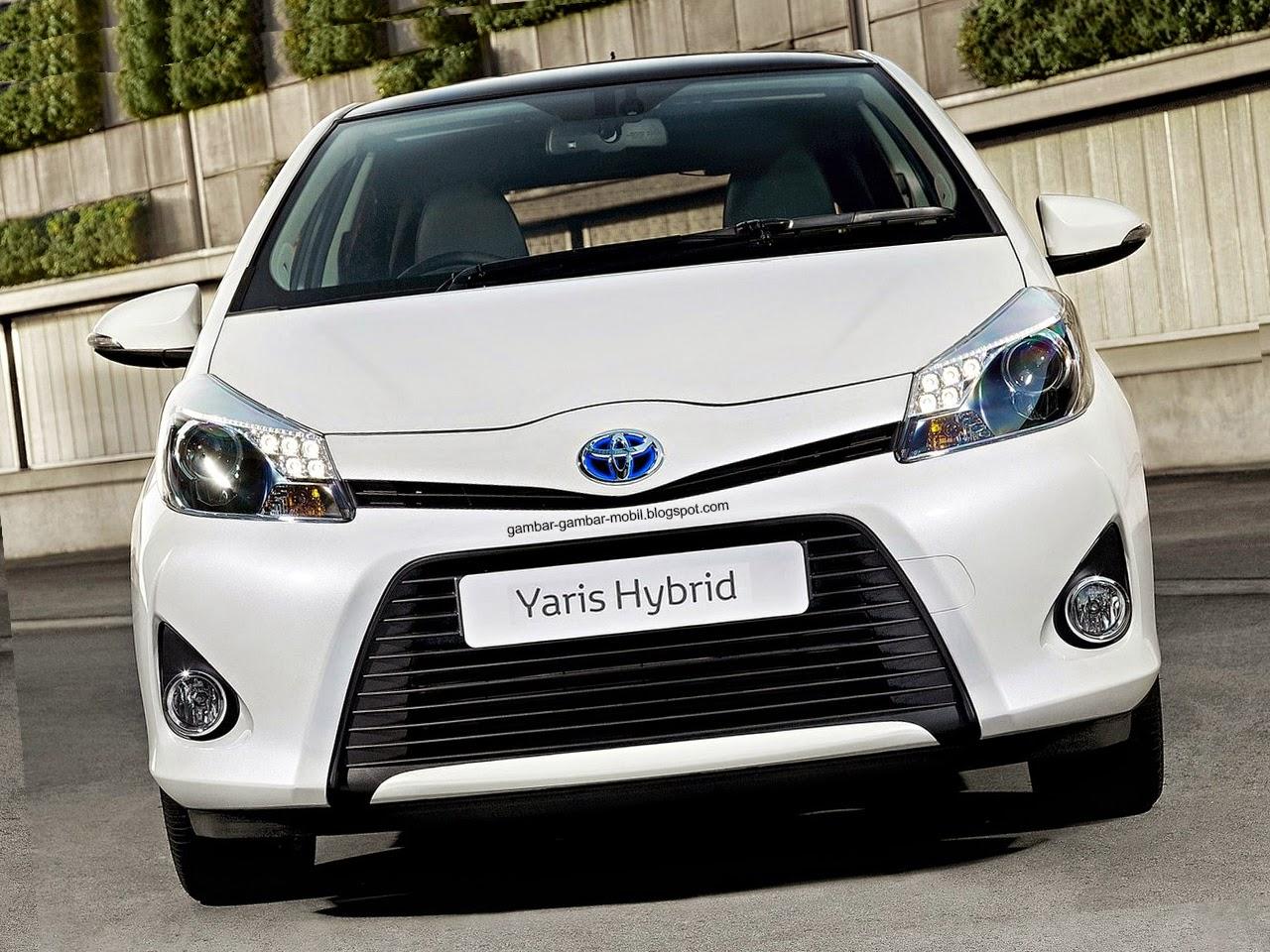 Gambar mobil baru Gambar Gambar Mobil
