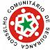 CONSEG de Capinzal promove campanha para arrecadar donativos aos atingidos pelo tornado
