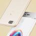 Mi 5x, Smartphone Teranyar dari Xiaomi Yang Sekilas Mirip Iphone