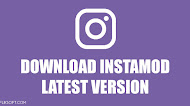 Download InstaMod v121.0.0.29.119 Latest Version Android
