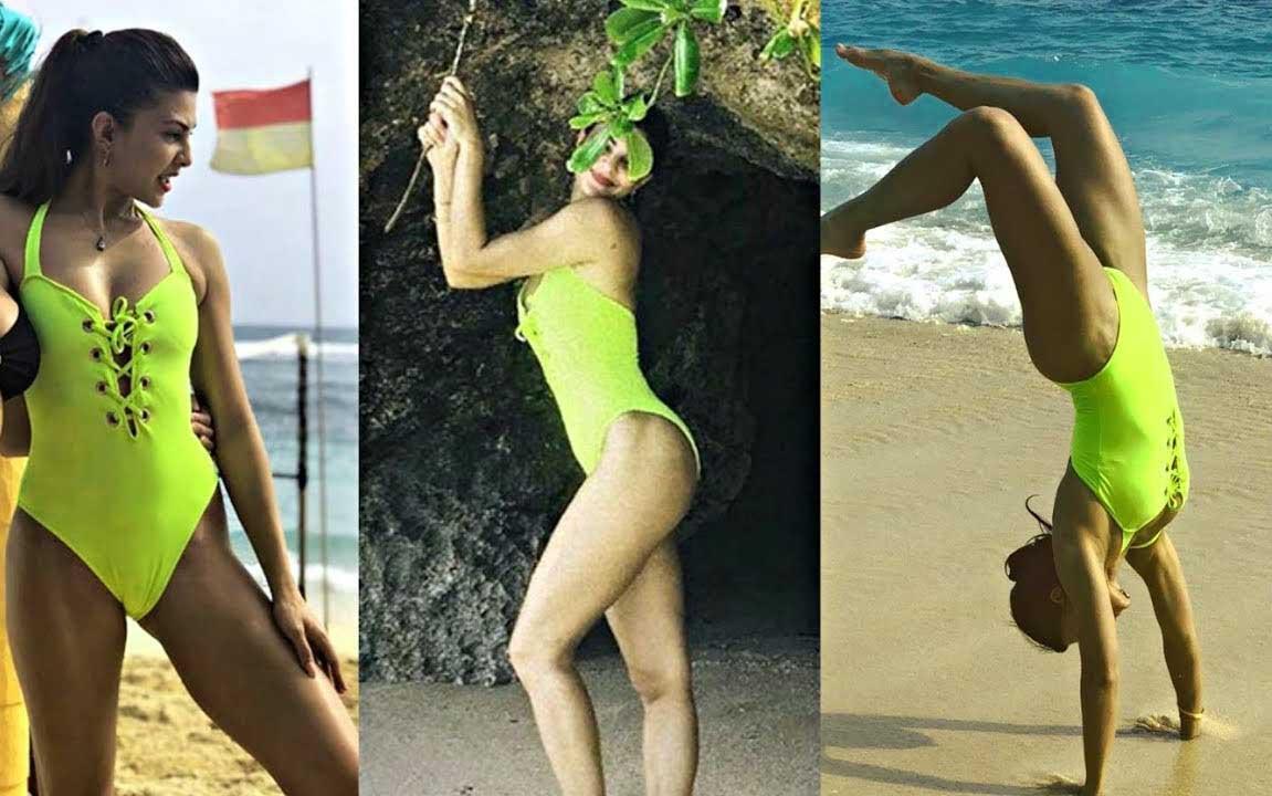 jacqueline fernandez, jacqueline fernandez bikini, jacqueline fernandez swimsuit, jacqueline fernandez hot