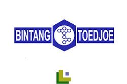 Lowongan Kerja PT Bintang Toedjoe (Kalbe Group) Tingkat SMA SMK D3 S1 Tahun 2020