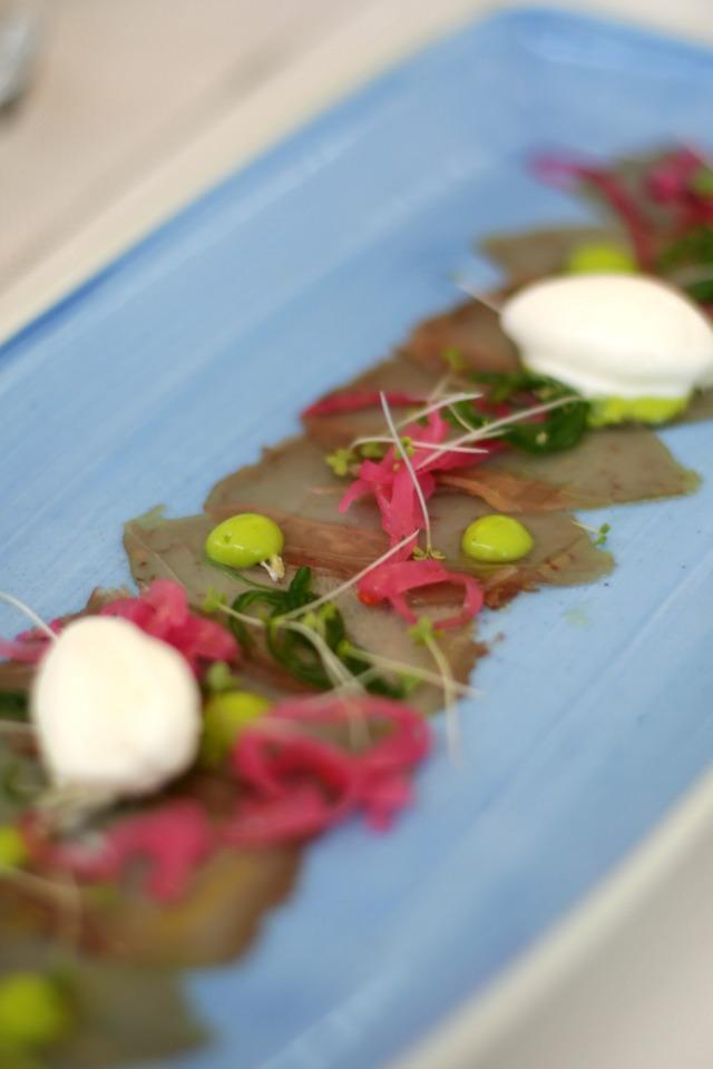 Atlantico_Lounge_Lanzarote_cocina_con_vistas_Cosmetiktrip16_Obe_Rosa_03